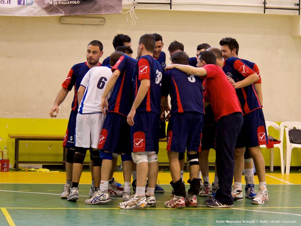 CM-Andrea-Doria-Tivoli-Guidonia-ASD-Pallavolo-Velletri