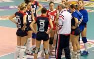 DF-Volley-Sora-Andrea-Doria-Tivoli-Palombara
