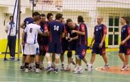 CM-Andrea-Doria-Tivoli-Guidonia-Nuova-Volley-Ostia