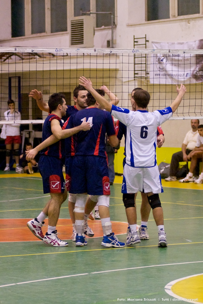CM-Andrea-Doria-Tivoli-Guidonia-Pol.-Roma-7-Volley