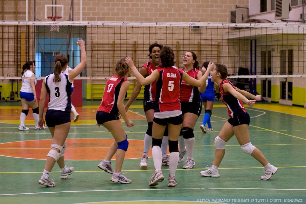 DF-Andrea-Doria-Tivoli-Ascor-Volley