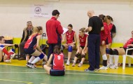 DF-Andrea-Doria-Tivoli-Volley-4-Strade