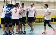 DM-Andrea-Doria-Nuova-Volley-Ostia