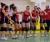 U16F-Andrea-Doria-Tivoli-Villalba-Volley