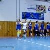 1DIVF-AndreaDoriaTivoli-AlbalongaBlue_14