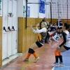1DIVF-AndreaDoriaTivoli-FenicePallavolo-25