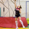 1DIVF - Andrea Doria Tivoli - ASD Moricone Volley