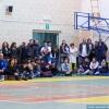 1DIVF - Andrea Doria Tivoli - ASD Orizzonte Sport