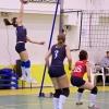 1DIVF - Andrea Doria Tivoli - Giro Volley Roma