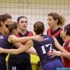 1DIVF-AndreaDoriaTivoli-VolleyCittaducale_29