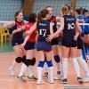 1DIVF - ASD Moricone Volley - Andrea Doria Tivoli