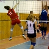 2DIVF - Andrea Doria Tivoli - Union Volley Zagarolo