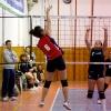 2DIVF - Andrea Doria Tivoli - Volley Villalba 7 Ville