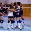 2DIVF - Andrea Doria Tivoli - ASD Volley Academy Rieti