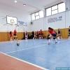 2DIVF-POFF-AndreaDoriaTivoli-OrioloVolley_01