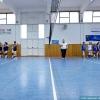 2DIVF-POFF-AndreaDoriaTivoli-OrioloVolley_05