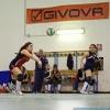 2DIVF-VillalbaVolley-AndreaDoriaTivoli_26