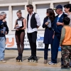 3a Festa dello Sport - Tivoli 2014