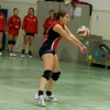 3DIVF - ASD Pallavolo Tor Lupara - Andrea Doria Tivoli