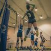 AM-B2F-AndreaDoriaTivoli-VolleyroCDP-36