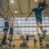 AM-B2F-AndreaDoriaTivoli-VolleyroCDP-37