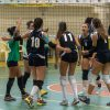 AM-B2F-AndreaDoriaTivoli-VolleyroCDP-46