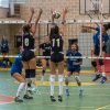 AM-B2F-AndreaDoriaTivoli-VolleyroCDP-47