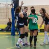 AM-B2F-AndreaDoriaTivoli-VolleyroCDP-48