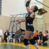 AM-B2F-AndreaDoriaTivoli-VolleyroCDP-49