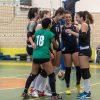 AM-B2F-AndreaDoriaTivoli-VolleyroCDP-50