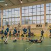 AM-B2F-AndreaDoriaTivoli-VolleyroCDP-55