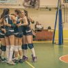 AM-B2F-AndreaDoriaTivoli-VolleyroCDP-60