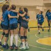 AM-B2F-AndreaDoriaTivoli-VolleyroCDP-61