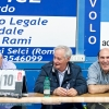 CF-AM-MarinoPallavolo-AndreaDoriaTivoli-02