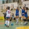 B2F-AndreaDoriaTivoli-GioVolleyAprilia-101