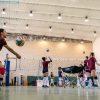 B2F-AndreaDoriaTivoli-PallavoloAlfieriCagliari-23