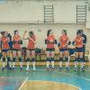 B2F-AndreaDoriaTivoli-PallavoloAlfieriCagliari-24