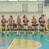 B2F-AndreaDoriaTivoli-PallavoloAlfieriCagliari-25