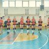 B2F-AndreaDoriaTivoli-PallavoloAlfieriCagliari-26