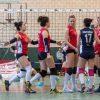 B2F-AndreaDoriaTivoli-PallavoloAlfieriCagliari-28