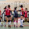 B2F-AndreaDoriaTivoli-PallavoloAlfieriCagliari-32
