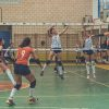 B2F-AndreaDoriaTivoli-Roma7Volley-98
