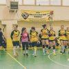 B2F-AndreaDoriaTivoli-SchoolVolleyPerugia-33