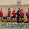 B2F-AndreaDoriaTivoli-VolleyLadispoli-26