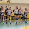 B2F-AndreaDoriaTivoli-VolleyLadispoli-27