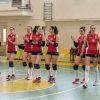 B2F-AndreaDoriaTivoli-VolleyLadispoli-28