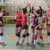 B2F-AndreaDoriaTivoli-VolleyLadispoli-29