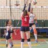 B2F-AndreaDoriaTivoli-VolleyLadispoli-30