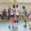 B2F-AndreaDoriaTivoli-VolleyLadispoli-32