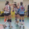 B2F-AndreaDoriaTivoli-VolleyLadispoli-33